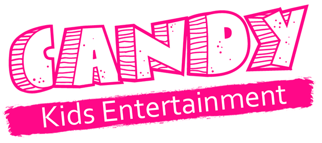 Candy Kids Entertainments